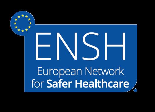 ENSH Final logo